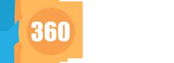 Эксперт 360