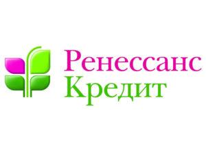 Ренессанс Кредит лого 800px