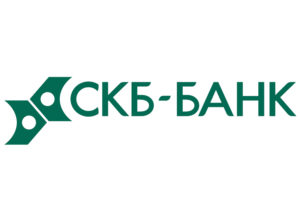СКБ Банк лого 800px