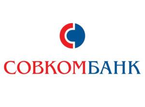 Совкомбанк лого 800px