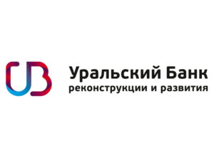 УБРиР лого 800px