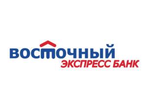 Восточный Экспресс Банк лого 800px