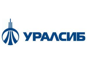 Банк Уралсиб лого 800px