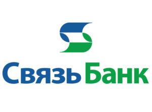 Связь-Банк лого 800px