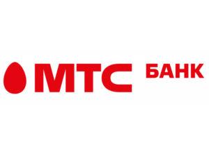 МТС банк 800px